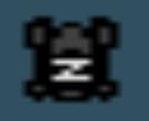 File:Z-Type-GTA2-GBC.PNG