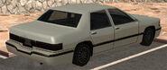 Elegant-GTASA-rear