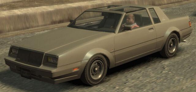 File:Faction-GTA4-front.jpg