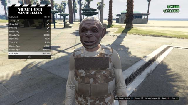 File:GTAO-Animal-Pink Ape Mask.png