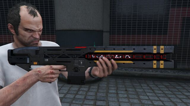 File:GTA 5 Coil Railgun 2.jpg