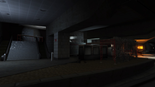 File:PillboxNorthStation-GTA5.png