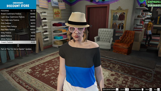 File:FreemodeFemale-Fedoras15-GTAO.png