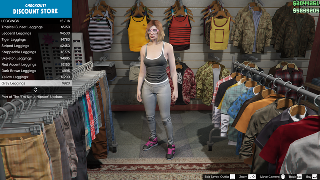 File:FreemodeFemale-Leggings15-GTAO.png