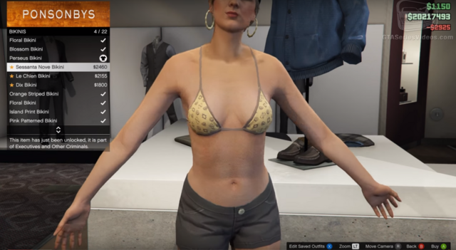 File:SessantaNoveBikini-GTAO-Female.png