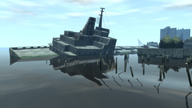 File:Wreck Tanker GTAIV Aft Superstructure.png