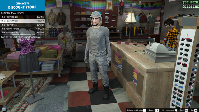 File:FreemodeFemale-TeamHeavyOutfits2-GTAO.png