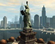 StatueofHappiness-GTA4-southwestside