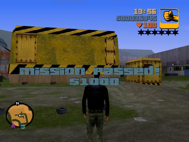 File:TheCrook-GTAIII6.jpg