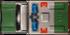 Ambulance-GTA1-ViceCity