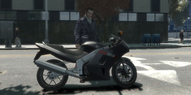 File:SteviesCarThefts-GTAIV-NRG900.jpg