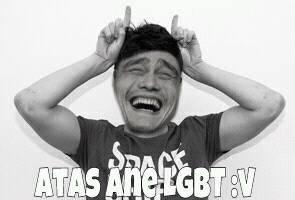 File:Atas Ane LGBT.jpg