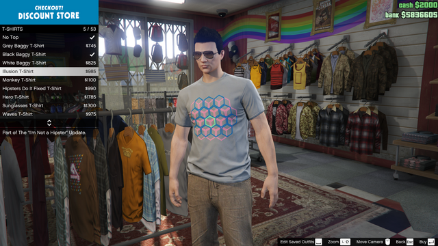 File:FreemodeMale-TShirts4-GTAO.png