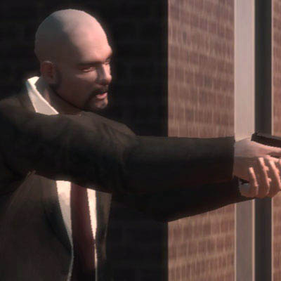 File:GracieAncelottiBodyguard-GTAIV-Bodyguard04.jpg