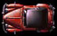 Morton-GTA2-Larabie