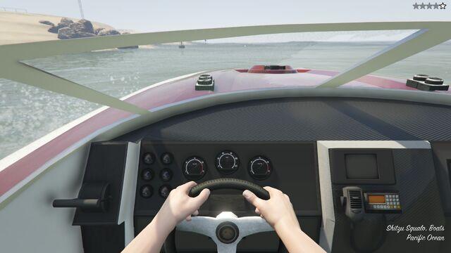 File:Squalo GTAVe Interior.jpg