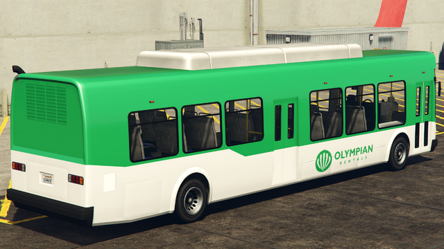 File:AirportBus-GTAV-rear.png