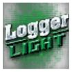 Bleeter GTAVpc loggerlight