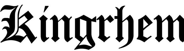 File:Kingrhem-Signature.png