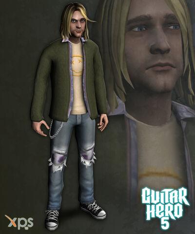 File:Kurt cobain guitar hero.jpg