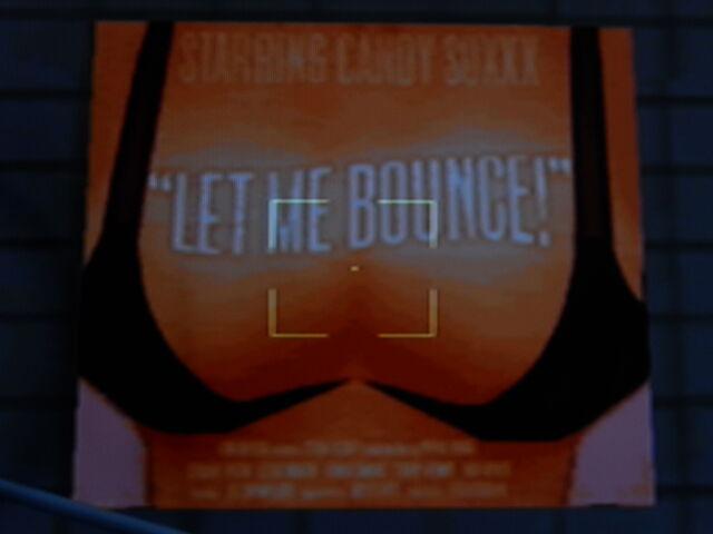 File:Let Me Bounce Poster.jpg