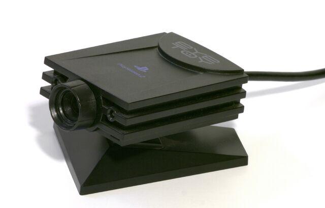 File:Playstation 2 Eyetoy.jpg