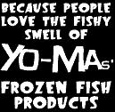 File:Yo-Ma's Frozen Fish Products Logo.jpg
