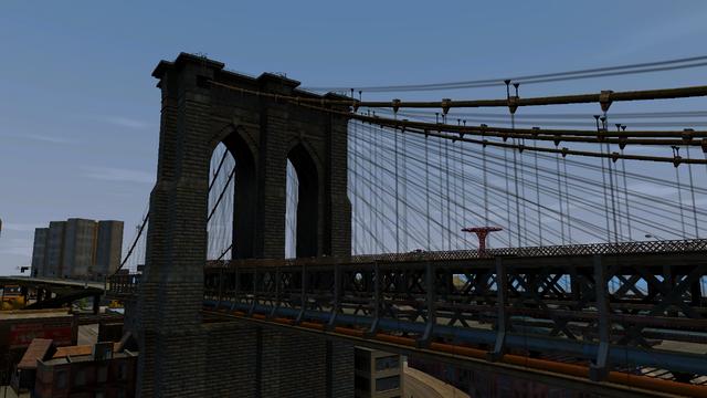 File:Broker Bridge.png