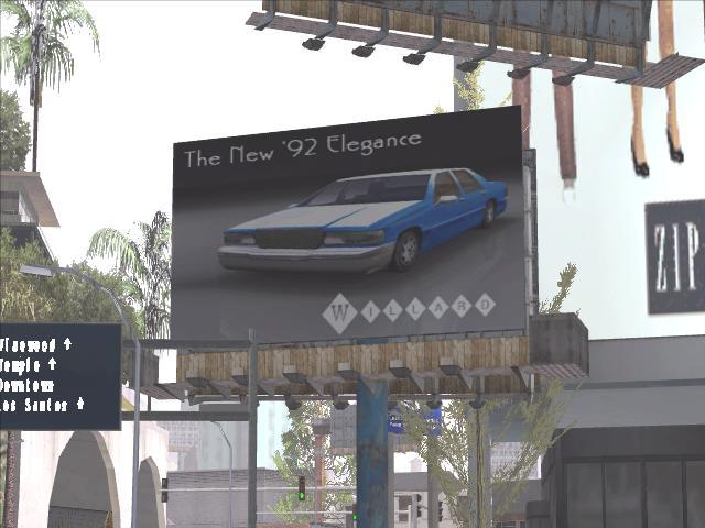 File:Elegant-GTASA-billboard.jpg