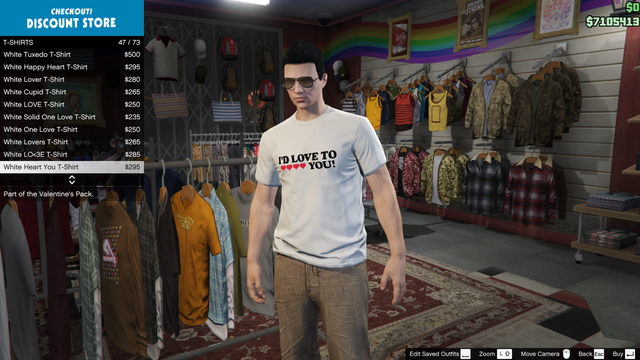 File:FreemodeMale-TShirts72-GTAO.png