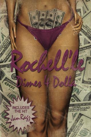 File:Rochell'e Dimes for Dollars Album GTAV.png