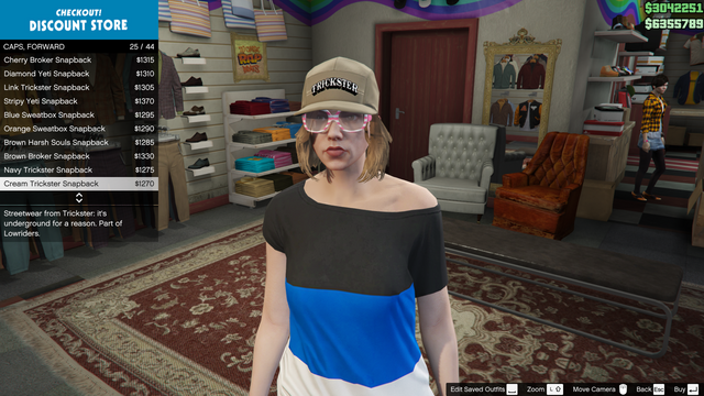 File:FreemodeFemale-CapsForward24-GTAO.png