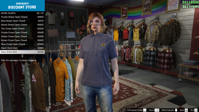 File:FreemodeFemale-WorkShirts36-GTAO.png