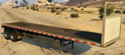 Log-empty-trailer-gtav