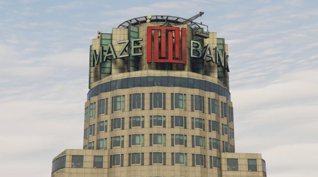 File:MazeBankTower-GTAV-Rooftop.png