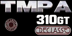 File:Tampa-GTAO-Badges.png