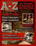 File:TheAZList-Cover3.png