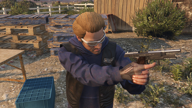File:TheLostMC-GTAV-SgtAtArms-Grapeseed.png