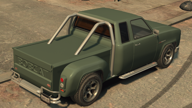 File:BobcatRackBedCover-GTAIV-rear.png