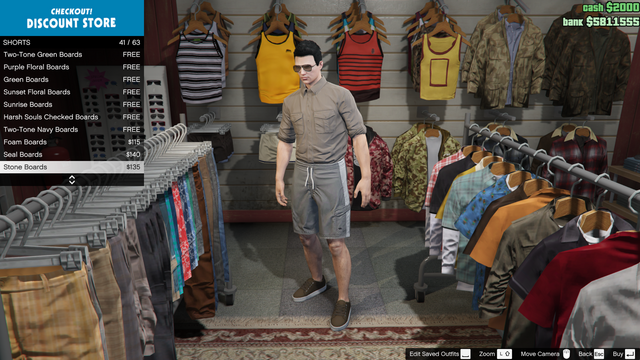 File:FreemodeMale-Shorts41-GTAO.png