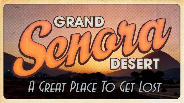 File:GrandSenoraAd-GTAV.jpg