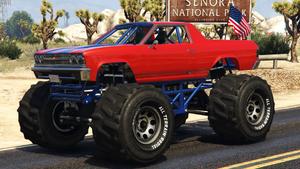 Marshall-GTAV-front