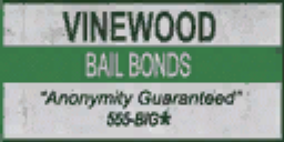 File:VinewoodBailBonds.png