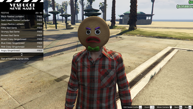 File:FreemodeMale-FestiveMasks27-GTAO.png