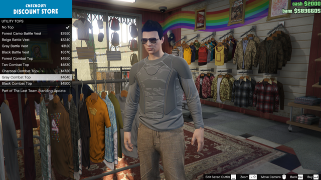 File:FreemodeMale-UtilityTops8-GTAO.png