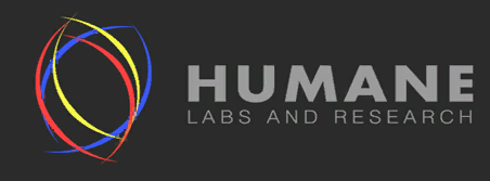 File:Humane Labs & Research logo GTA V.png