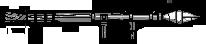 File:RPG-GTAV-HUD.png