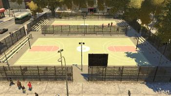 RubinSwingerBasketballCourts-GTAIV-Overview