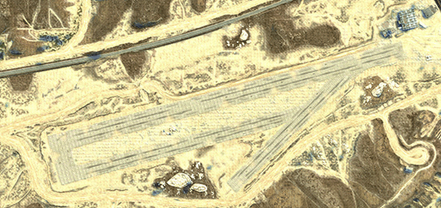 File:SandyShoresAirfield-GTAV-Aerial.png