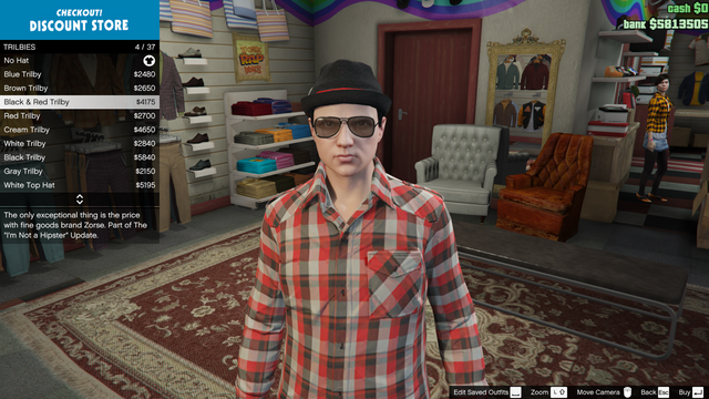 File:FreemodeMale-Trilbies3-GTAO.png